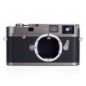 Leica M Set Edition 100 Null Series00007