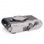 Leica M Set Edition 100 Null Series00011