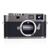 Leica M Set Edition 100 Null Series00013