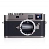 Leica M Set Edition 100 Null Series00013