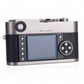 Leica M Set Edition 100 Null Series00014