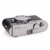 Leica M Set Edition 100 Null Series00015