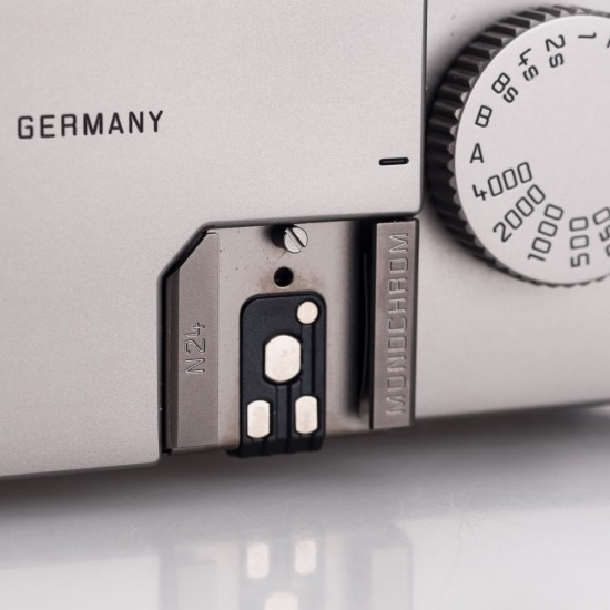 Leica M Set Edition 100 Null Series00016