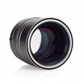 Leica M Set Edition 100 Null Series00019