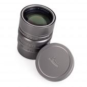 Leica M Set Edition 100 Null Series00020