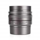 Leica M Set Edition 100 Null Series00022
