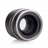 Leica M Set Edition 100 Null Series00024