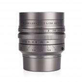 Leica M Set Edition 100 Null Series00025