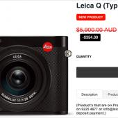 Leica-Q-price-drop