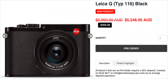 Leica-Q-price-drop