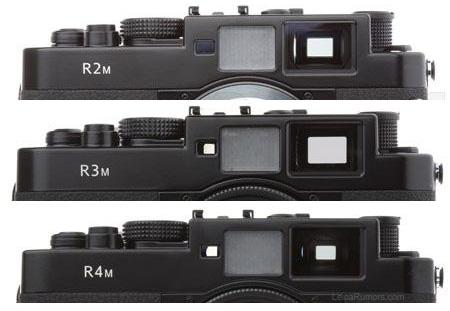 Voigtlander-Bessa-film-rangefinder-cameras-discontinued