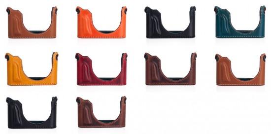 hand-made-Arte-di-Mano-half-cases-for-Leica-Q-camera