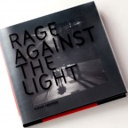 rage_against_the_light_01