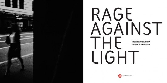 rage_against_the_light_02