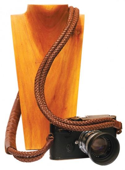 Annie-Barton-camera-straps-for-Leica-cameras-3