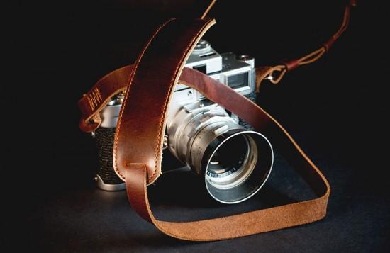 Annie-Barton-camera-straps-for-Leica-cameras-4