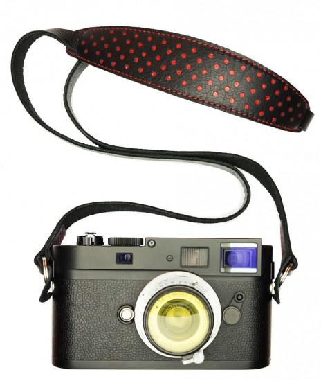 Annie-Barton-camera-straps-for-Leica-cameras-5