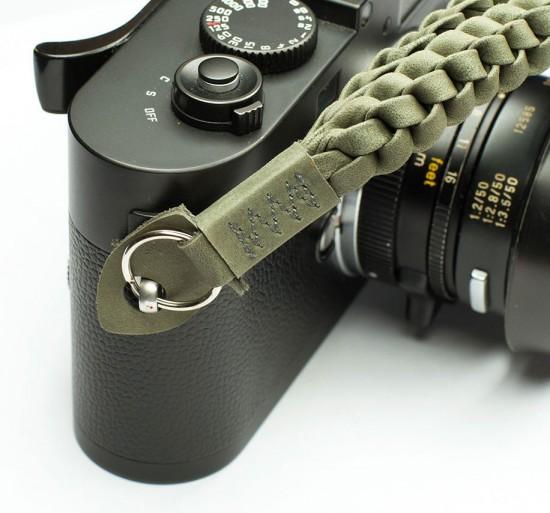 Annie-Barton-camera-straps-for-Leica-cameras-6