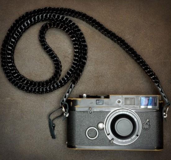 Annie-Barton-camera-straps-for-Leica-cameras-7