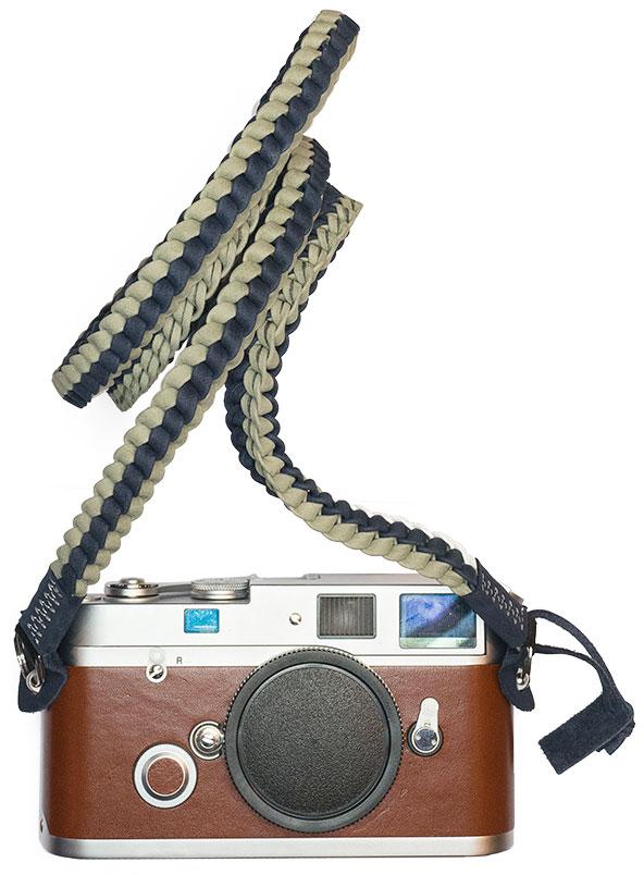 Annie-Barton-camera-straps-for-Leica-cameras-8