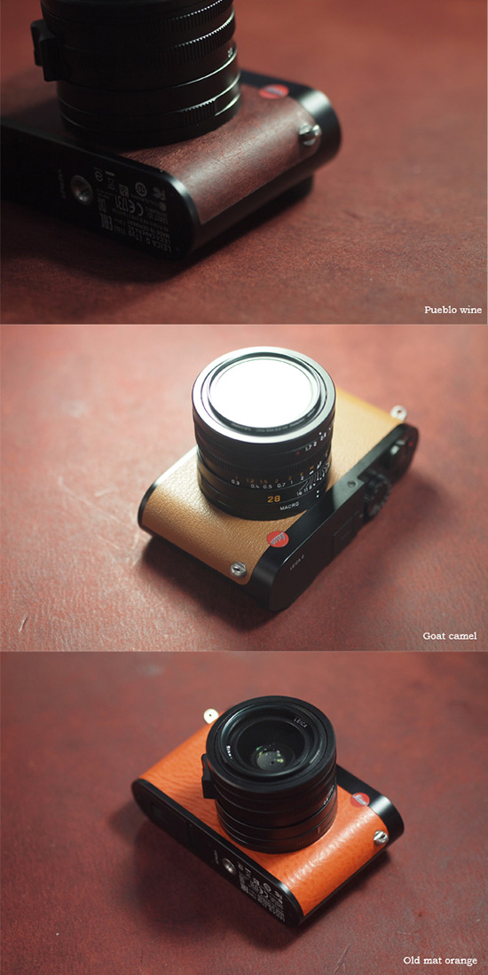 Arte-Di-Mano-leather-skin-for-Leica-Q-camera-3