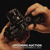 Fall-2015-Tamarkin-Rare-Camera-Auction2