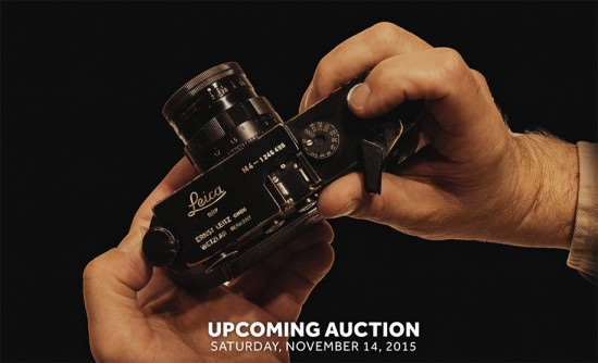 Fall-2015-Tamarkin-Rare-Camera-Auction2