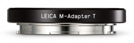 Leica-M-Adapter_T