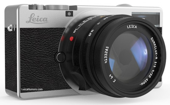 Leica-M-Type-801-concept-prototype-camera-2