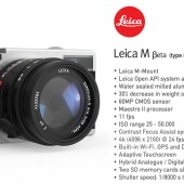 Leica-M-Type-801-concept-prototype-camera-3