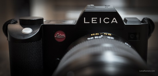Leica-SL-Typ-601-camera