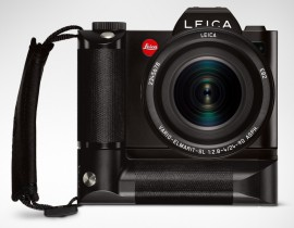 Leica-SL-Typ-601-camera-battery-grip