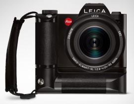 Leica-SL-Typ-601-camera-battery-grip