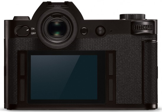 Leica-SL-Typ-601-mirrorless-full-frame-back