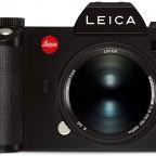 Leica-SL-Typ-601-mirrorless-full-frame-camera-Noctilux 50mm f:1