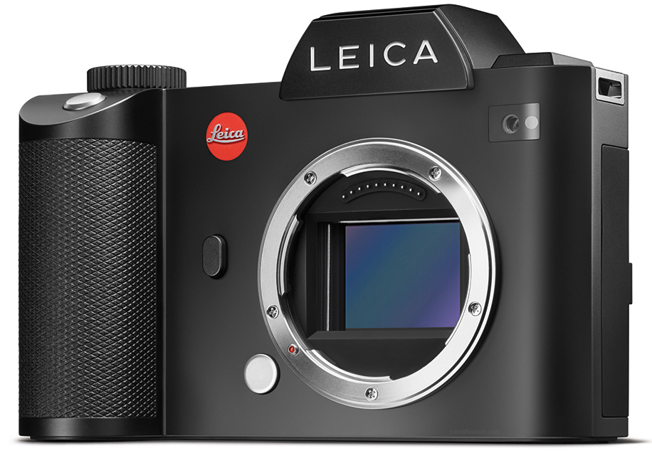 Deal of there day: Leica SL (Typ 601) mirrorless camera for $4,253.09 - Leica Rumors