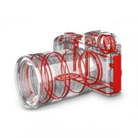Leica SL Typ 601 mirrorless full frame camera_weather_sealing