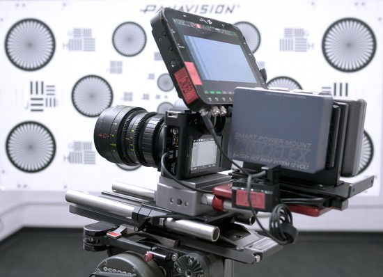 Leica-SL-camera-4K-video-test-at-Panavision-2
