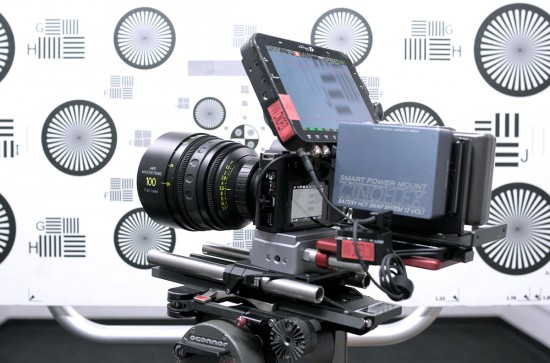 Leica-SL-camera-4K-video-test-at-Panavision-3