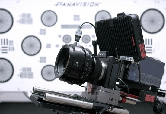Leica-SL-camera-4K-video-test-at-Panavision