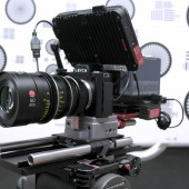 Leica-SL-camera-4K-video-test-at-Panavision-7