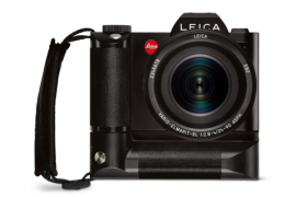 Leica SL system accessories 4