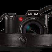 Leica SL system accessories 7