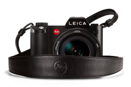 Leica SL system accessories 7