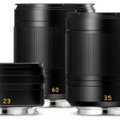 Leica-Summilux-35mm-f1.4-ASPH-and-APO-Macro-Elmarit-60mm-f2.8-ASPH-lenses
