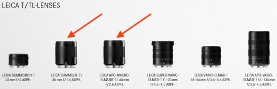Leica-Summilux-35mm-f1.4-ASPH-and-APO-Macro-Elmarit-60mm-f2.8-ASPH-lenses-2