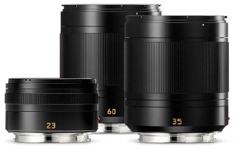 Leica-Summilux-35mm-f1.4-ASPH-and-APO-Macro-Elmarit-60mm-f2.8-ASPH-lenses