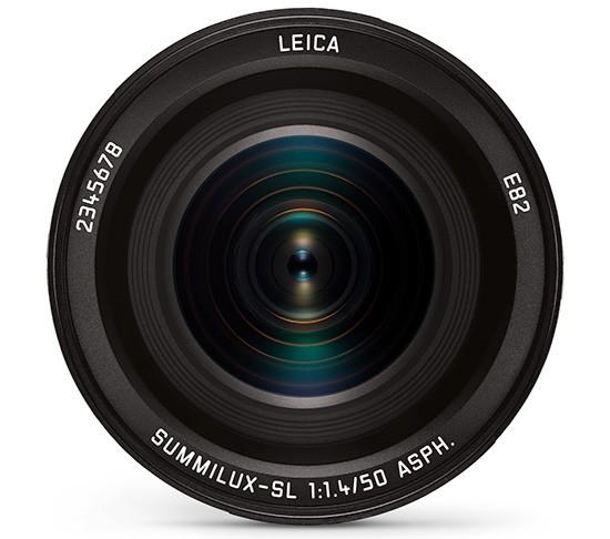 Leica-Summilux-SL-50mm_ASPH