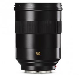 Leica-Summilux-SL_50_ASPH_front-(1)