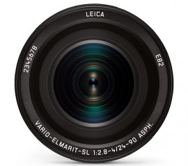 Leica-Vario-Elmarit-SL-24-90_ASPH